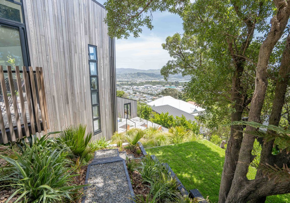 85N Seatoun Heights 27